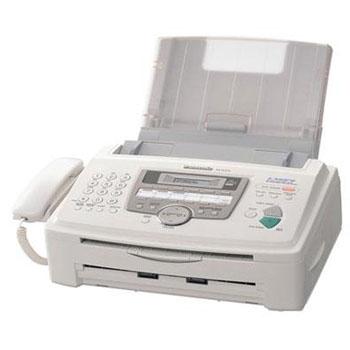 máy fax cũ Panasonic KX-FL 512